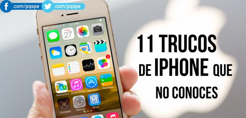 iphone, apple, ios