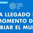 google, avances tecnologia, concurso