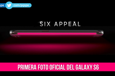 Samsung, Galaxy, Galaxy s6