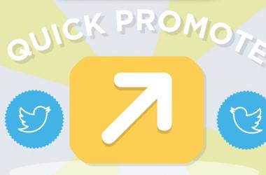 Twitter lanza nueva herramienta de publicidad para pequeños negocios