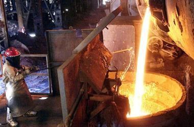 Producción de cobre se incrementará en Perú