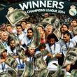 Los clubes más ricos del mundo