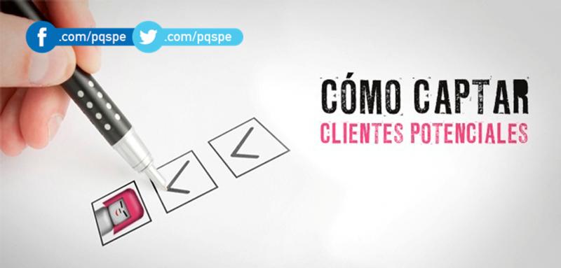 posible cliente, cliente potencial, negocio