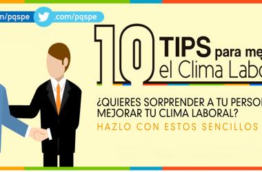 clima_labora