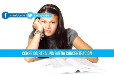 trabajo, concentración, recursos humanos, empresas, emprendimiento, emprendedores, negocios, consejos