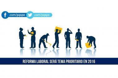 encuestas, empleo, reforma laboral, trabajo, elecciones 2016