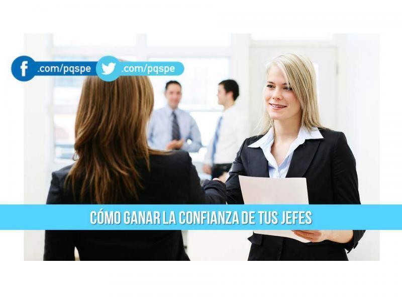 empresas, trabajo, trabajadores, recursos humanos, consejos