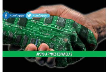 competitividad, empresas, emprendimiento, pymes, tecnologia, innovacion, Microsoft