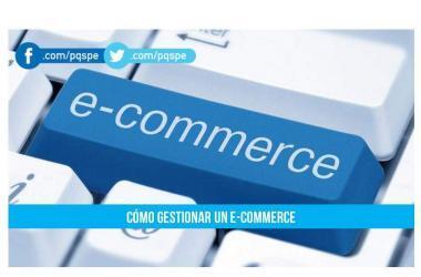 e-commerce, empresas, emprendedores, emprendimiento, compras online, ventas, internet