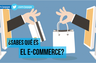 e-commerce, internet, compras online, ventas