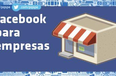 Tres apps para hacer crecer tu negocio en Facebook