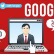 google, google +, redes sociales