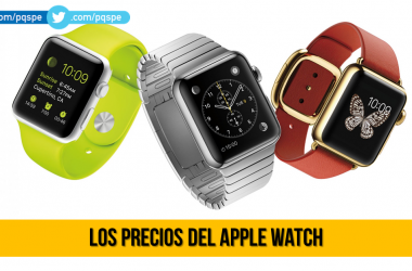 Apple, apple watch, Wearables, wearable