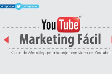 infografia, marketing, herramientas digitales, Youtube