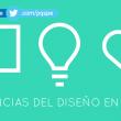 diseño web, diseño