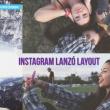 Instagram, apps