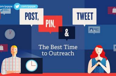 redes sociales, infografia, social media