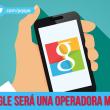 google, proyecto loon, proyecto titan