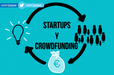crowdfunding, kickstarter, indiegogo, startup