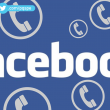 facebook, apps