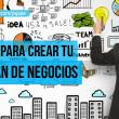 plan de negocio, producto, servicio, empresa