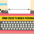 marca personal, social media, tips