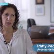 imagen personal, asesora de imagen, Patty Pachas