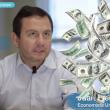 por qué sube el dólar