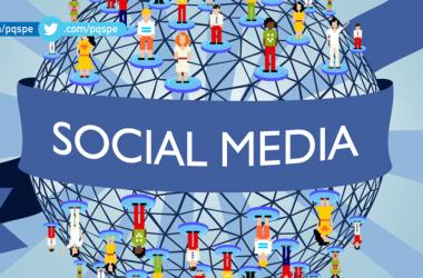 Social Media, Marketing viral, marketing digital, redes sociales
