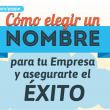 nombre de empresa, tips, marca, naming