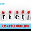 4 p del marketing