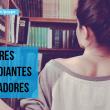 buscadores, estudiantes, investigaciones, fuentes, bibliografía
