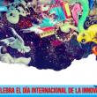 día internacional innovación