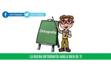 ortografia, trabajo, empresas, consejos, recursos humanos, trabajadores