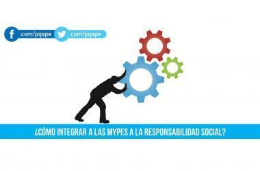 responsabilidad social, empresas, pymes, emprendedores, Perú 2021, emprendimiento