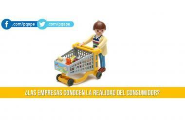 empresas, consumidores, consumo, Arellano Marketing, ofertas, compras, investigacion de mercado, mercado