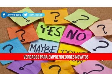 empresas, emprendimiento, emprendedores, consejos