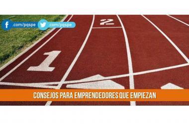 emprendedores, empresas, emprendimiento, pymes, negocios, consejos, emprendimiento