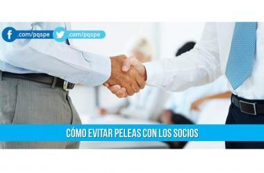 empresas, emprendedores, emprendimiento, recursos humanos, consejos
