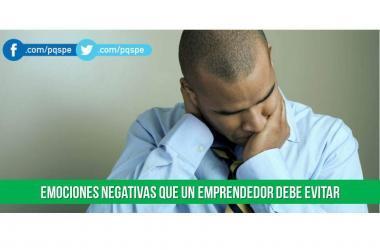 emprendedores, frases, motivacion, emprendimiento, inteligencia emocional, recursos humanos
