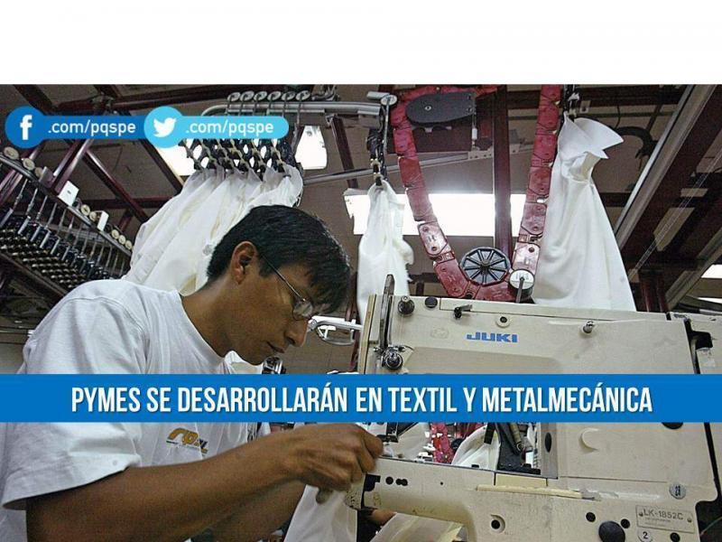 Exportaciones, pymes, emprendedores, emprendimiento, empresas, exportaciones peruanas. Magali Silva, Mincetur