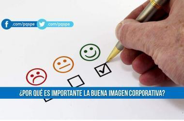 empresas, pymes, imagen corporativa, emprendedores, emprendimiento, clientes