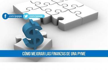 Pymes, empresas, emprendedores, emprendimiento, consejos, finanzas