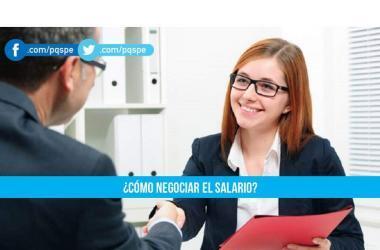 trabajo, recursos humanos, entrevista de trabajo, consejos, sueldos, salarios, empresas
