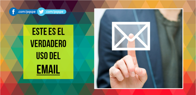 email, correo electrónico, gráficos, verdades
