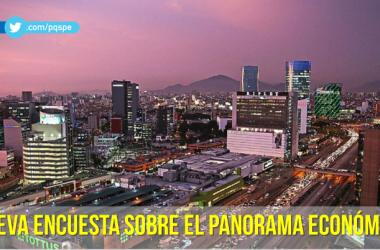 El 42% de los peruanos tiene intención de invertir en un negocio propio