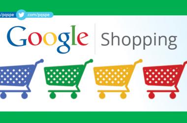 Google Shopping, Google, productos, anunciantes, campaña