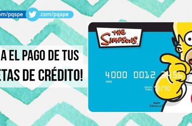 tarjeta de crédito, banco, deudas