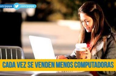 ventas, reporte, estudio, computadoras