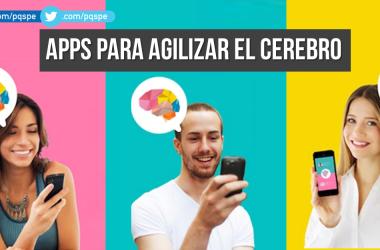 apps, juegos, productividad